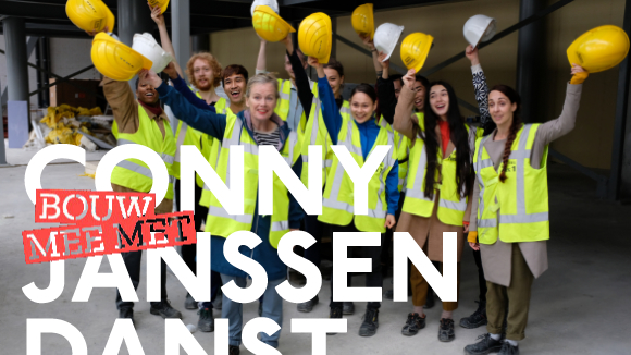 Conny_Janssen_Danst-header_crowdfunding